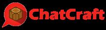 ChatCraft